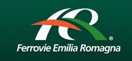 fer-emilia-romagna