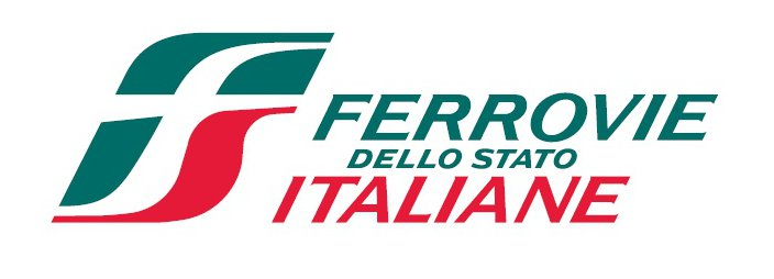 rfi-rete-ferroviara-italiana-s-p-a-italia
