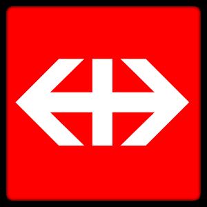 schweizerische-bundesbahnen