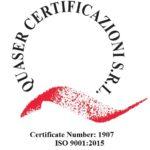 logo_9001_QUASER